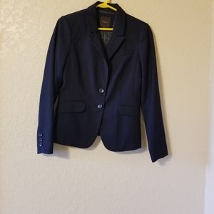 The Limited Blazer